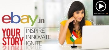 global marketing news 24 july 2015 ebay yourstory india shemeansbusiness