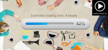 global marketing news 28 july 2015 slow internet speed