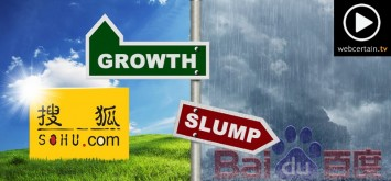 global marketing news 31 july 2015 sohu growth baidu slump