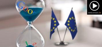 eu-google-17-august-2015