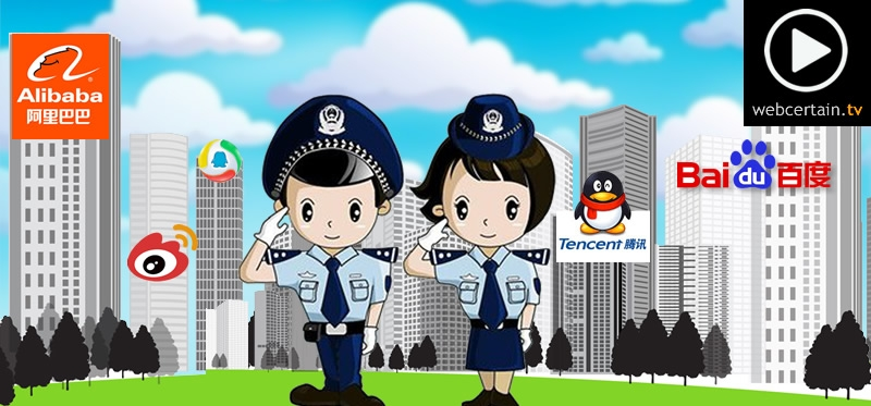 global-marketing-news-10-august-2015-chinese-internet-police