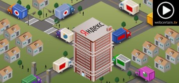 global-marketing-news-3-august-2015-yandex-delivery