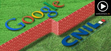 global-marketing-news-5-august-2015-google-no-to-cnil