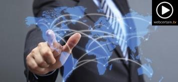 global-marketing-news-6-august-2015-ceos-worldwide-planning-international-expansion