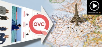 global-marketing-news-7-august-2015-qvc