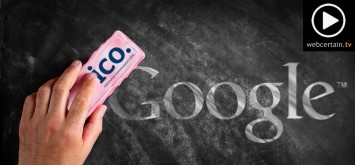 google-ico-right-to-be-forgotten-25-august-2015
