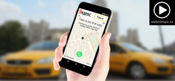yandex-taxi-20-august-2015