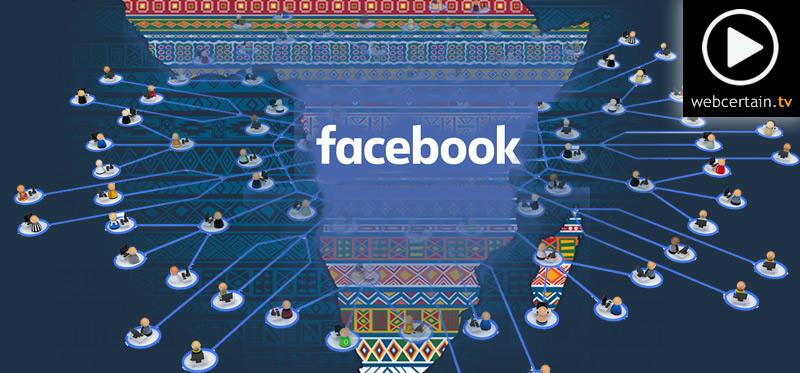 facebook-africa-28-september-2015