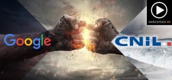 google-cnil-25-september-2015