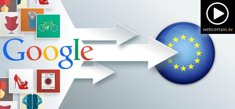 google-eu-response-1-september-2015