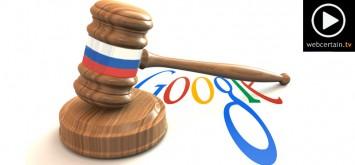 google-russia-17-september-2015