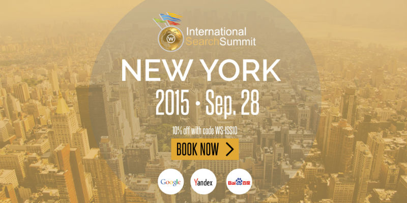 iss-new-york-2015