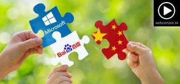 microsoft-baidu-partnership-china-29-september-2015