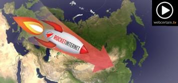 rocket-internet-asia-18-september-2015