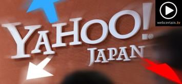 yahoo-japan-22-september-2015