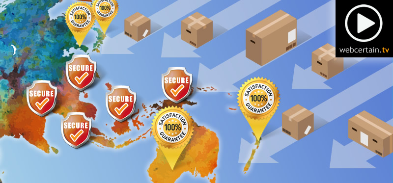 asia-pacific-ecommerce-15102015