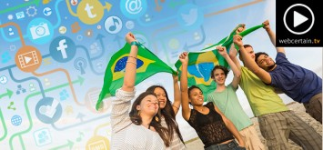 demographic-trends-in-brazil-06102015