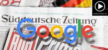 google-german-publishers-29102015