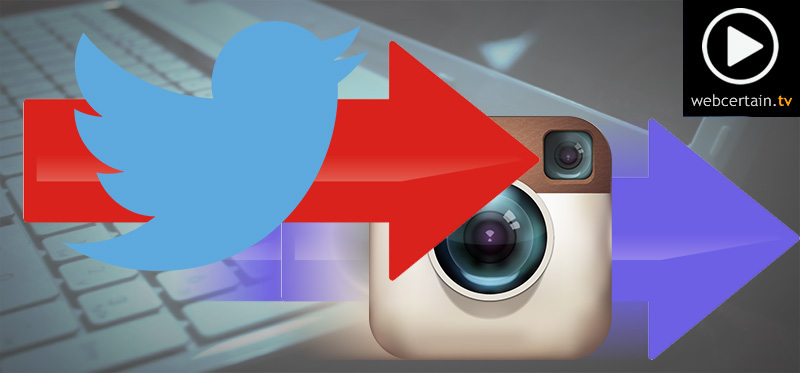 instagram-marketing-23102015