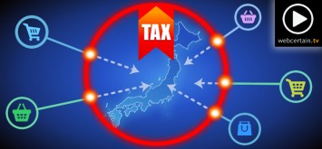 japan-tax-ecommerce-08102015