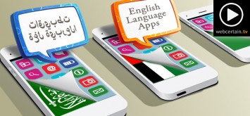 middle-east-app-language-preferences-14102015