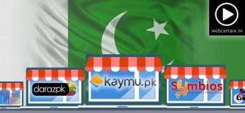 pakistan-ecommerce-16102015