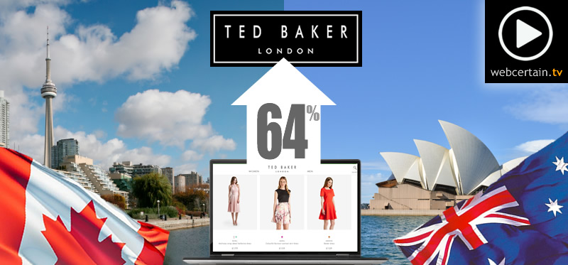 ted-baker-ecommerce-12102015