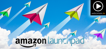 amazon-launchpad-uk-17112015