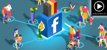 belgian-court-facebook-stop-tracking-users-12112015
