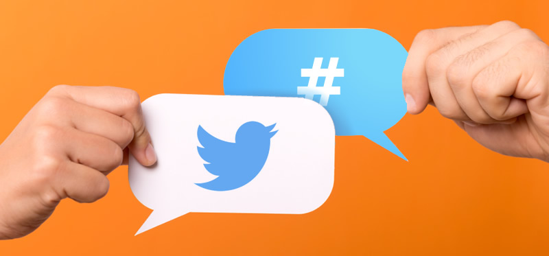 essential-twitter-tips-global-marketer