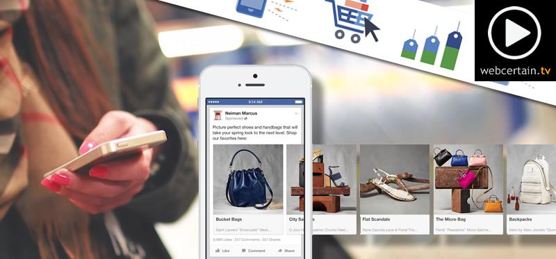 facebook-dedicated-shopping-feed
