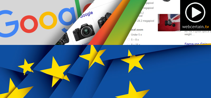 google-eu-anti-trust-09112015