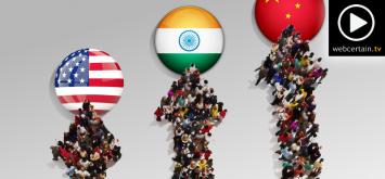 india-internet-population-23112015