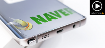naver-mobile-only-20112015