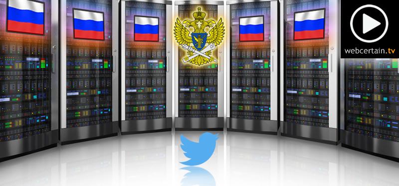 twitter-data-russia-13112015