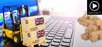 uk-third-biggest-online-exporter-26112015