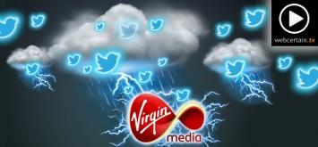 virgin-media-twitter-storm-19112015