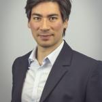 Cyril Vu Xuan