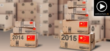 china-ecommerce-amazon-15122015