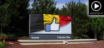 facebook-stop-tracking-non-users-belgium-07122015