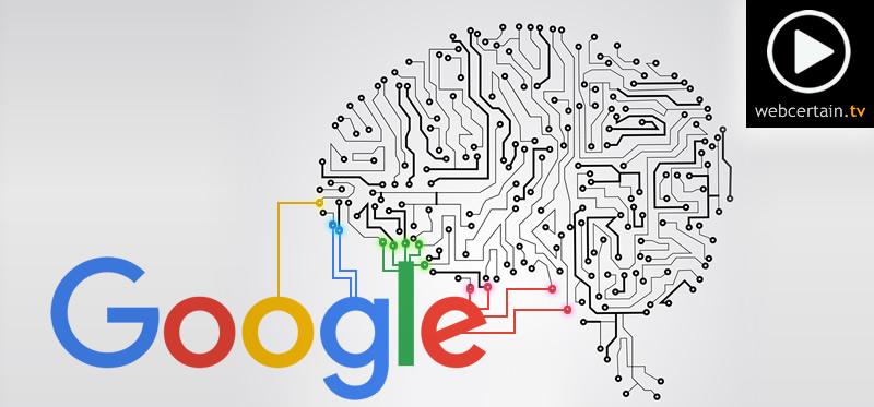 google-algorithm-rankbrain-08122015