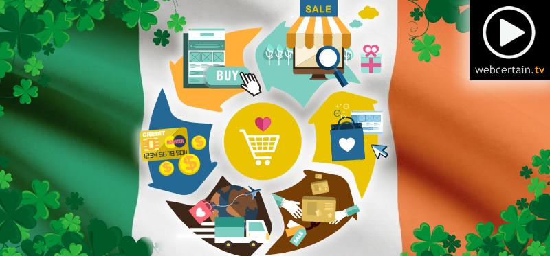 ireland-top-in-ecommerce-in-eu-14122015