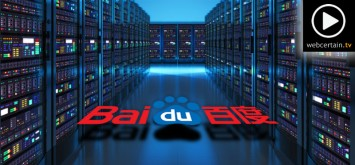 baidu-ai-supercomputing-29012016