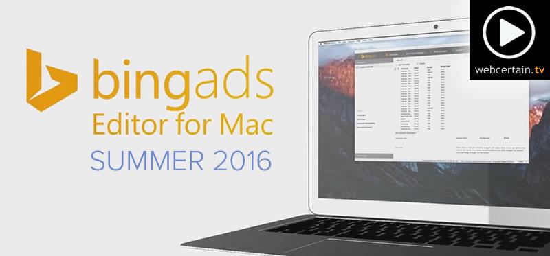 bing-ads-editor-mac-advertising-arena-26012016
