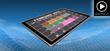 conference-calendar-febuary-28012016