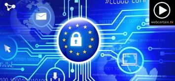 eu-general-data-protection-regulations-12012016