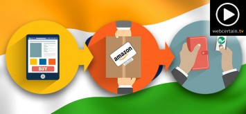 india-ecommerce-cash-on-delivery-20012016