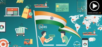 india-export-ecommerce-platform-04012016