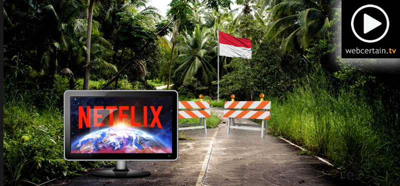 netflix-indonesia-problems-14012016