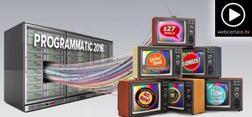programmatic-tv-advertising-uk-07012016